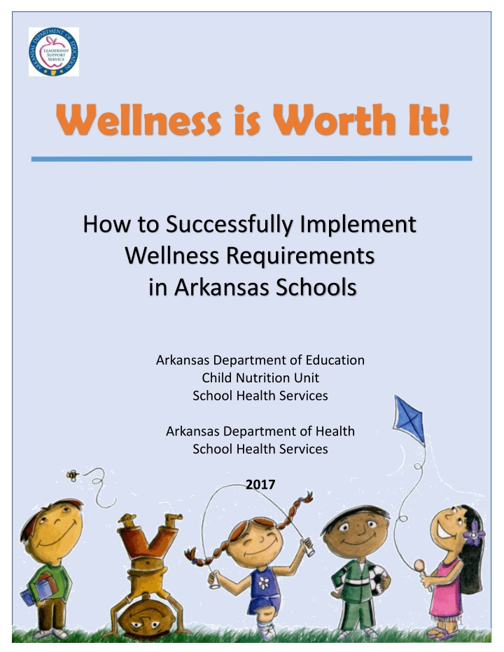wellness is worth it how to successfully n.