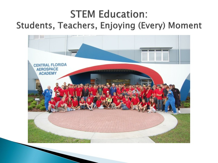 stem education students teachers enjoying every moment n.