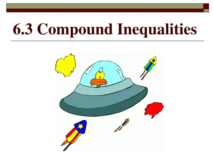 6 3 compound inequalities n.