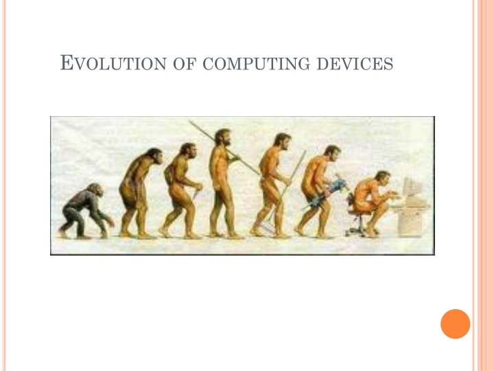 evolution of computing devices n.