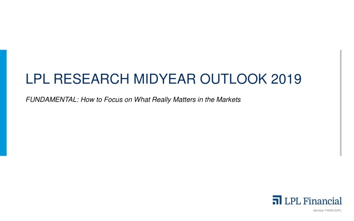 lpl research midyear outlook 2019 n.