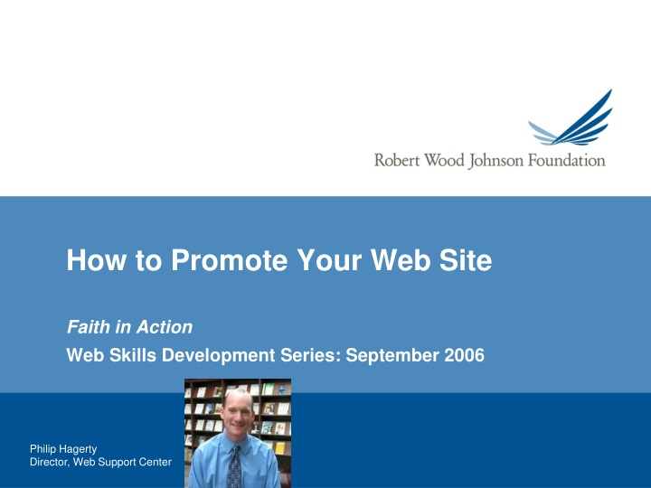 how to promote your web site n.