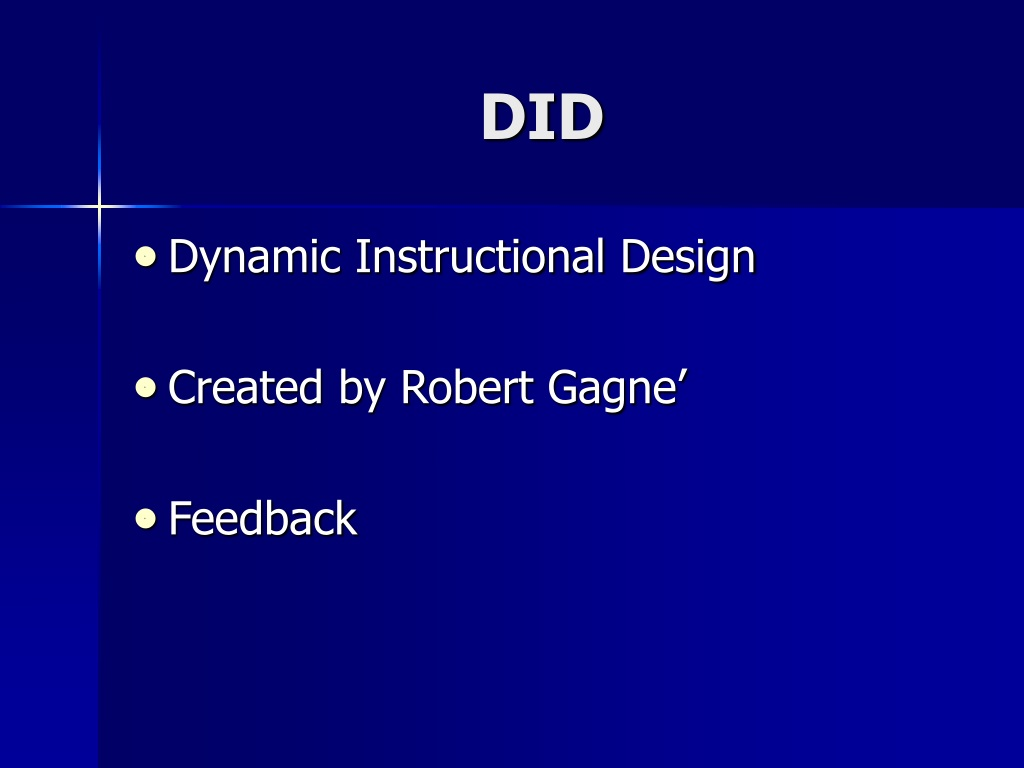 Ppt Construction Zone Powerpoint Presentation Free Download Id 239740