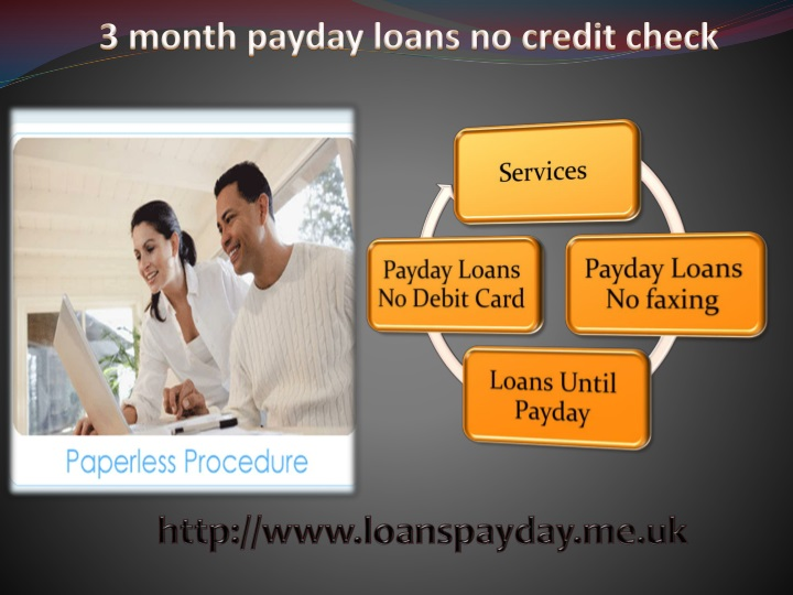payday student loans of which take unemployment many benefits