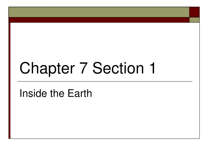 chapter 7 section 1 n.