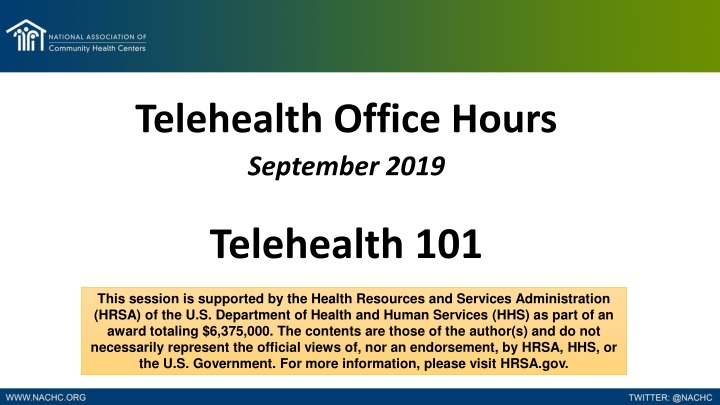 pharmacy access office hours n.