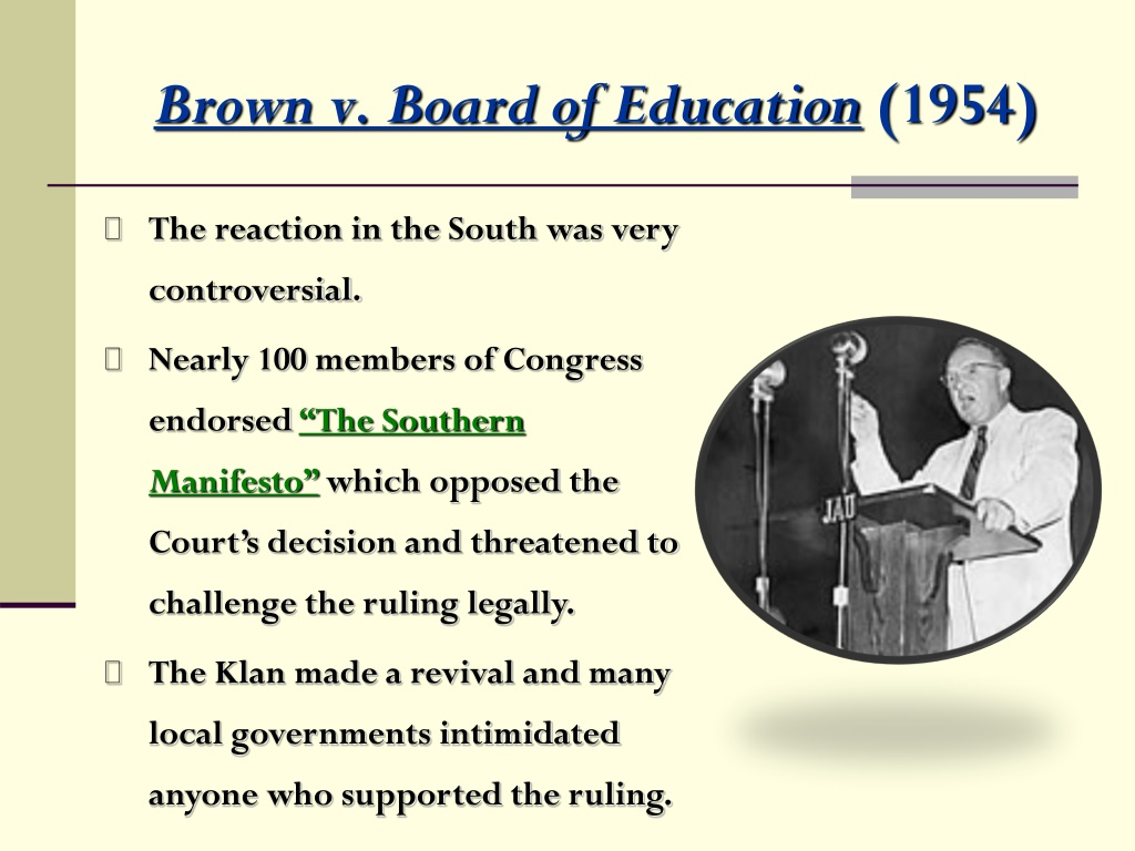 PPT - Chapters 31-33— PowerPoint Presentation, free ...