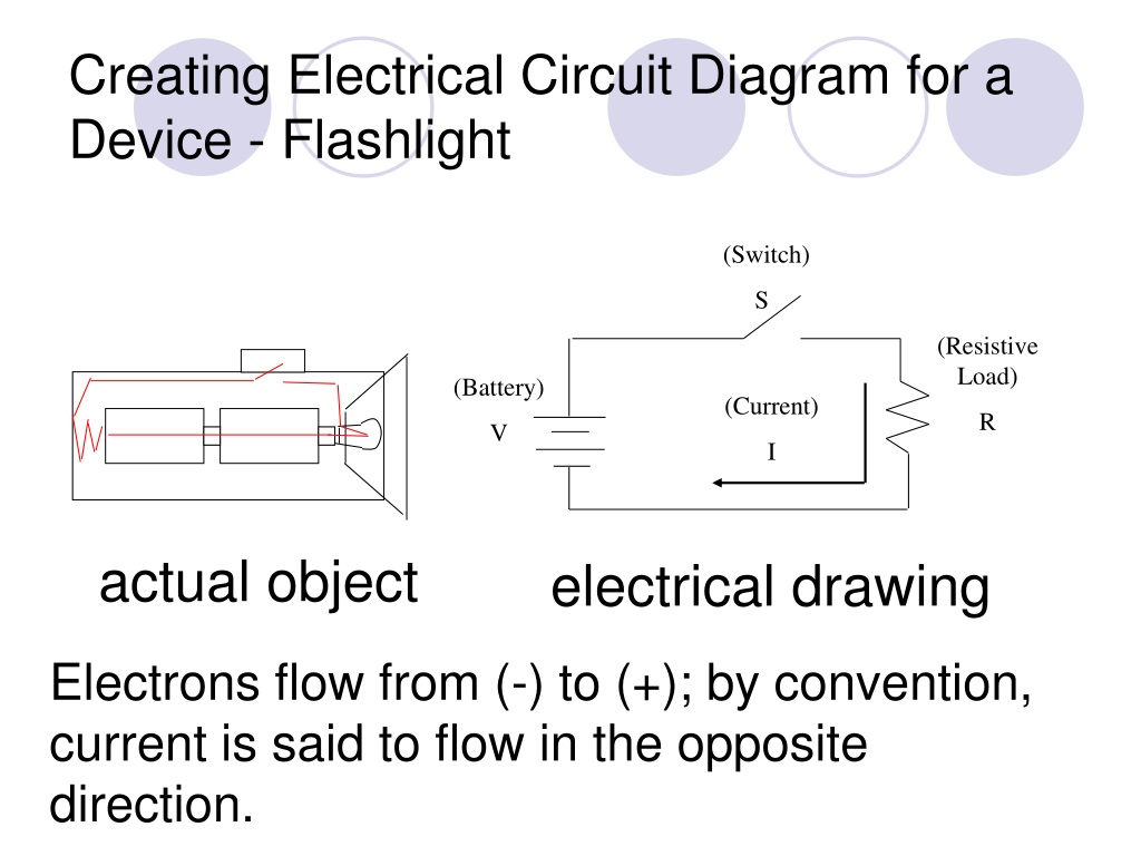 PPT - Introduction to Engineering Electrical Circuits and ... Electrical Current Diagram on electricity diagram, electrical current light, electrical current graph, electrical current device, electrical current formula, electrical current sign, electrical current cartoon, electrical current flow, electrical current table, electrical current map, voltage diagram, electrical current icon, power diagram, electrical current symbol, electrical current experiment, electrical current scale, electrical current art, electrical current sketch, electrical current drawing, electrical current equation,