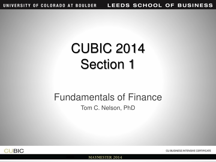cubic 2014 section 1 n.