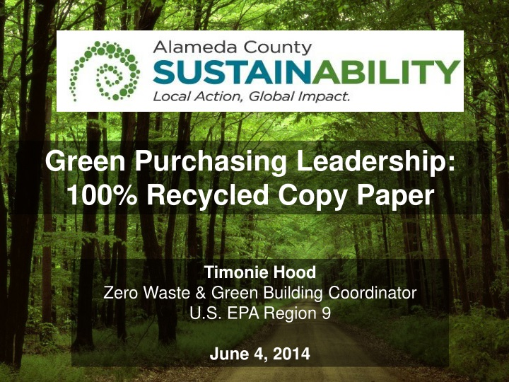 green purchasing leadership 100 recycled copy n.