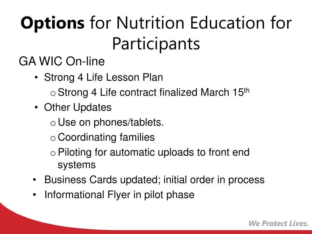 Ppt Nutrition Education Powerpoint Presentation Free Download Id 490284