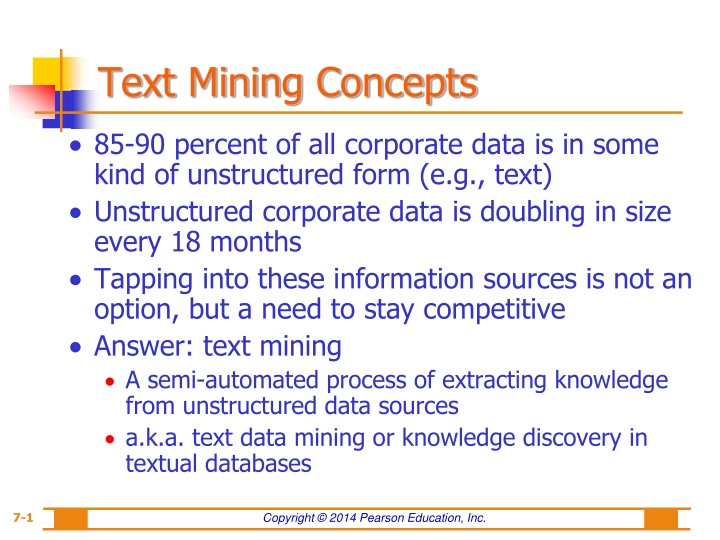 text mining concepts n.