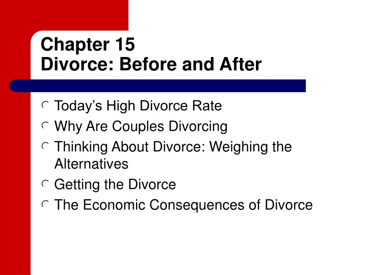 chapter 15 divorce before and after n.