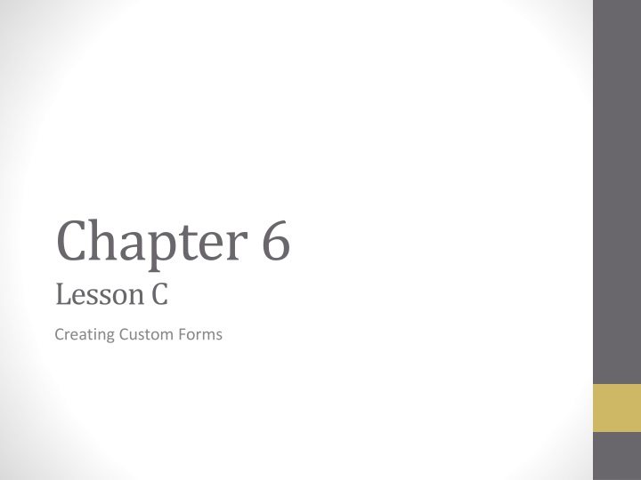 chapter 6 lesson c n.