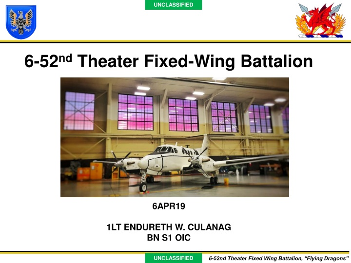6 52 nd theater fixed wing battalion 6apr19 n.
