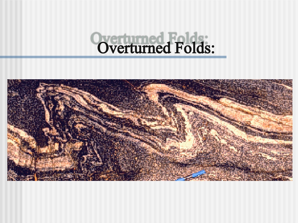 PPT - Geology 12 - PowerPoint Presentation, free download ...