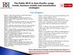 the public wi fi in asia pacific usage trends business models and monetisation strategies2