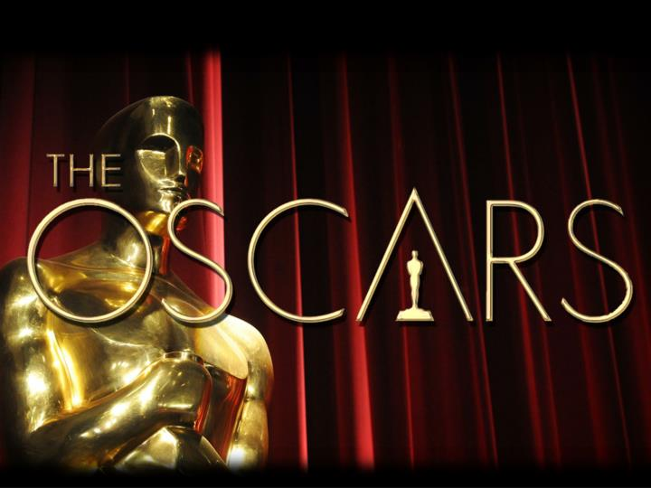 Ppt the oscars 2015 powerpoint presentation id7128397 the oscars toneelgroepblik Gallery
