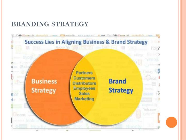 hotel branding strategy its relationship to The organization is well aware that some marketing strategies take time to achieve its' objectives while others take less time checking the effectiveness of the marketing strategy is important hilton makes the point of following up its' marketing strategies and makes corrections, if there is a need.
