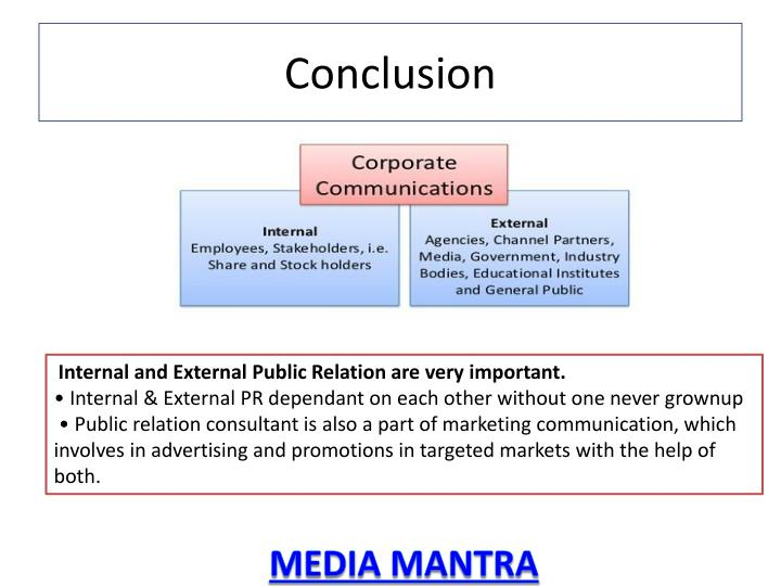 basic public relations and both internal and external communications strategy for wholesaler distrib 1 introduction electronic commerce (ec) is a broad concept that refers to the exchange of products/services and information via computer networks, including the internet, extranet and intranet , within the b2b ec context, a diverse range of technologies and initiatives have been introduced.