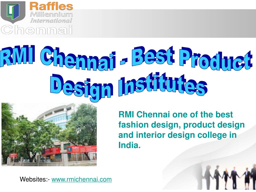 Ppt Certified Fashion Design Colleges In Chennai Powerpoint Presentation Id 7129183
