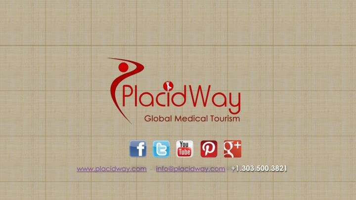 www.placidway.com