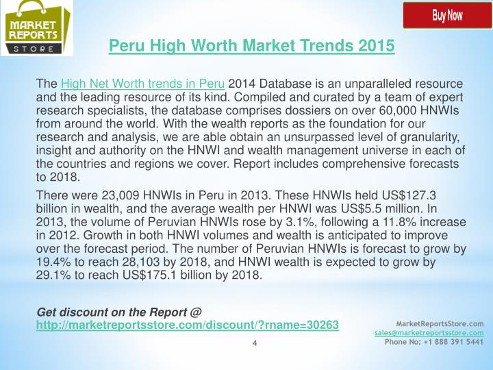 2014 argentina ultra hnwi volume London, uk (prweb) july 20, 2015 japan's wealth management sector is emerging in spite of unfavourable market conditions globally in the past 10 years, much of the growth in the country's wealth management and private banking market has been driven by large high net worth individual (hnwi) and ultra-hnwi (uhnwi) populations in japan.