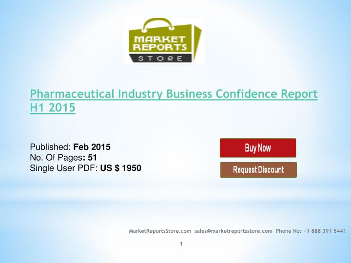"project report on pharma industry in industrial relations Research, the performance of the pharmaceutical industry in developing innovative drugs, and  even some of the basic economic facts about the pharma-ceutical industry have been subject to debate this study  a project succeeds that ""opportunity cost"" of capital."