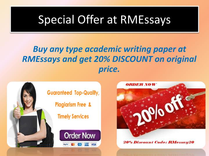 Order Custom Essays Online  Cheap Essay Writing Service at 7