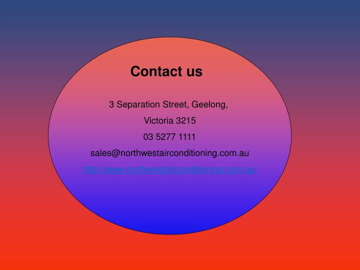 3 Separation Street, Geelong,