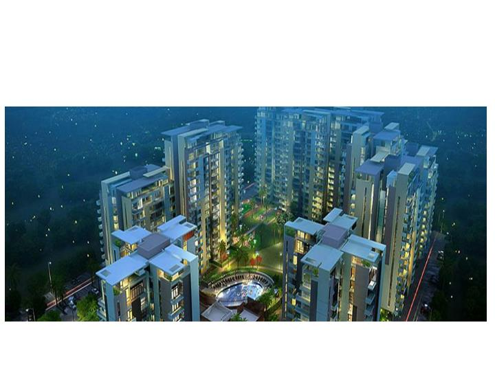 Dlf one west upcoming project dlf one west price list