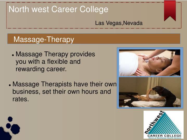 massage essay