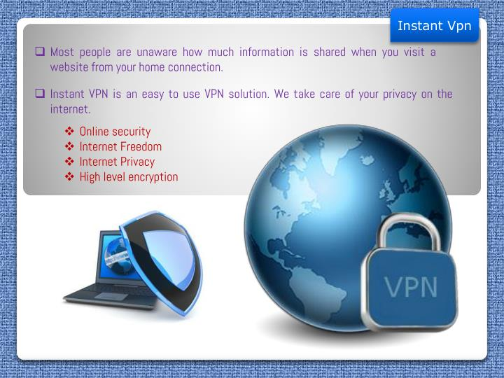 privacy on internet Because the internet is easily accessible to anyone, it can be a dangerous place know who you're dealing with or what you're getting into predators, cyber criminals, bullies, and corrupt businesses will try to take advantage of the unwary visitor.