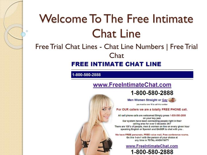 chat line free trial indianapolis Free indianapolis chat rooms  chat with thousands of people in indianapolis who are online right now united states chat room 27 people chatting  sign up to chat it will only take a minute places united states indiana indianapolis stefanallen21.