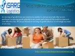 i sarg logistics packers and movers services in mumbai5