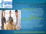 isarg logistics packers and movers services in mumbai1