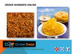 order namkeen online