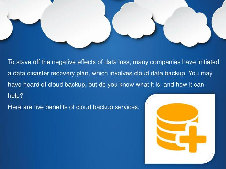 long term data storage paper 10 cloud technology solutions for long term long term data storage these intelligent software solutions avoid a paper trail, efficiently log and track data.