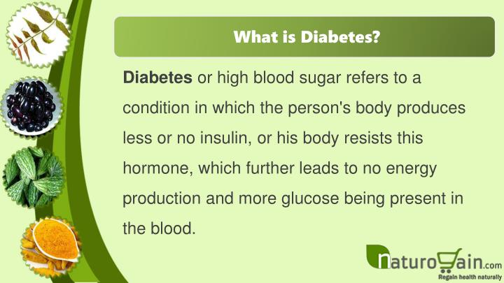 what is diabetes Diabetes factsheet from who providing key facts and information on types of diabetes, symptoms, common consequences, economic impact, diagnosis and treatment, who response updated november 2014.