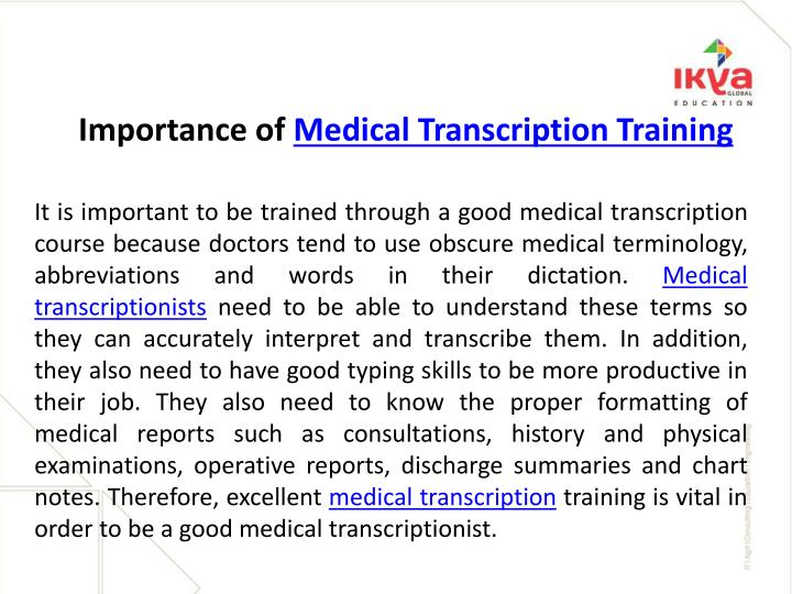 medical transcription discharge summary claude ryder