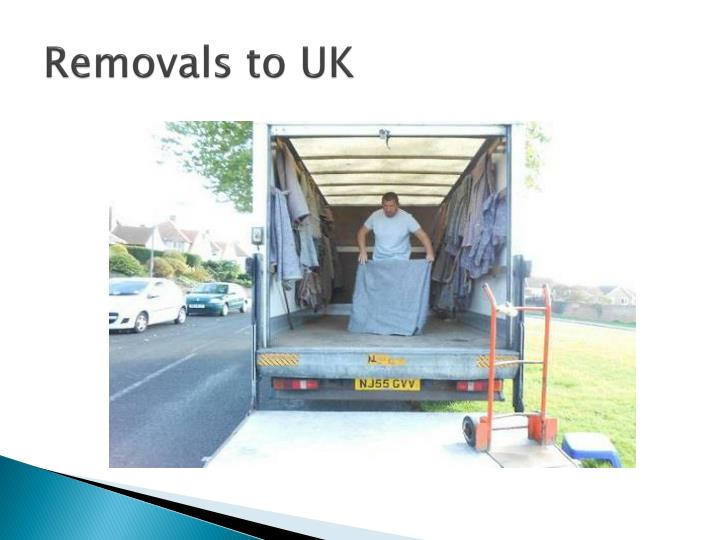 removals to uk n.