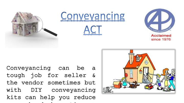 Ppt mortgage calculator australia powerpoint presentation id conveyancing can be a tough job for seller the vendor sometimes but with diy conveyancing kits can help you reduce your headache time money solutioingenieria Gallery