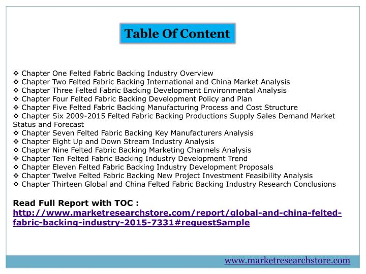 market overview industrial valve manufacturers global