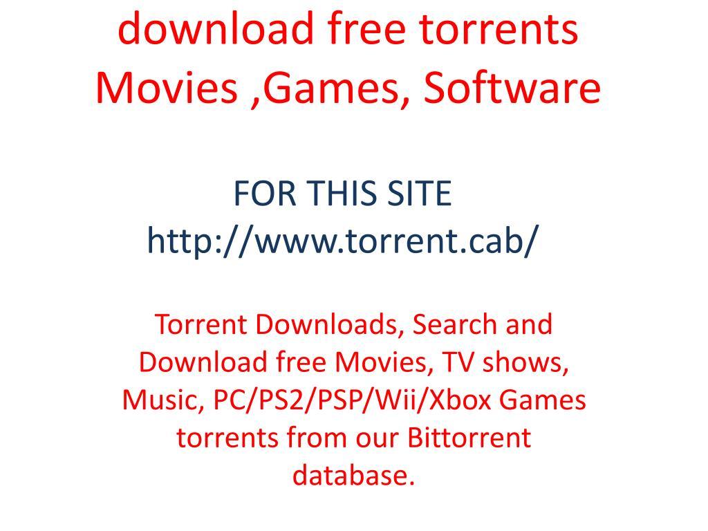 xbox live code generator torrent tpb