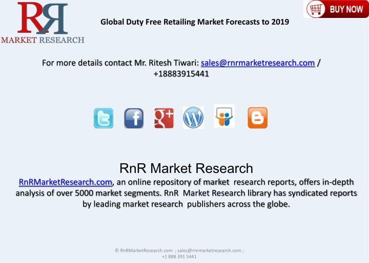global smart education market 2014 2018