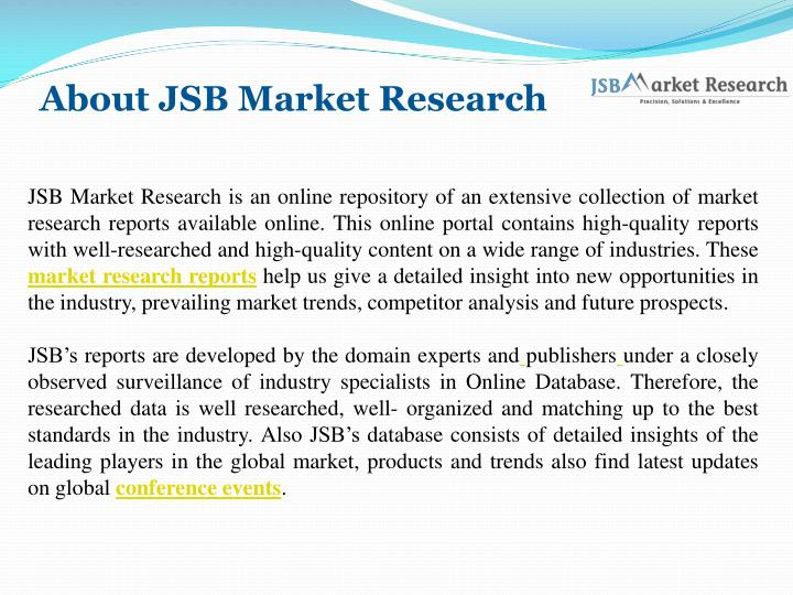 jsb market research recovery as a service raas [222 pages report] recovery-as-a-service (raas) market report focuses on global cloud based disaster recovery market in terms of revenue, growth and business models.