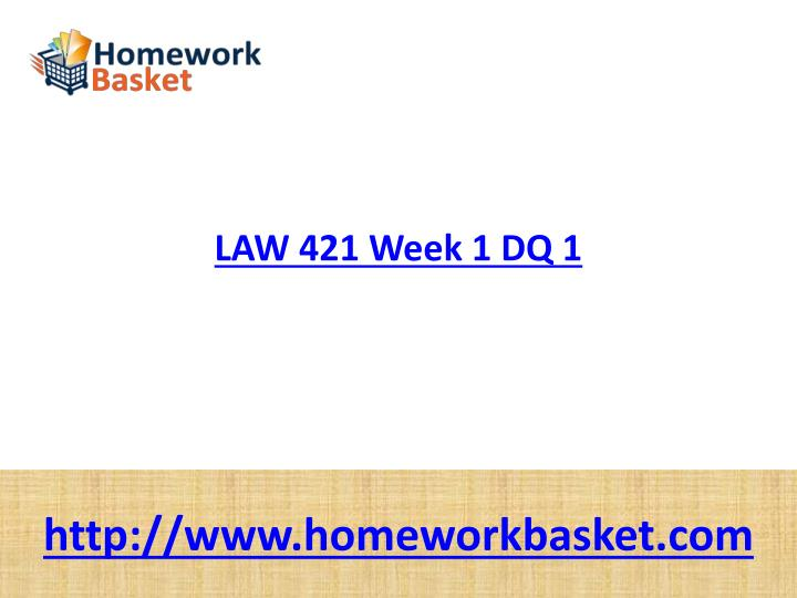 dq week 1 law 531 For more course tutorials visit wwwuophelpcom review the gender wage gap video in your class materials consider that current statistics show.