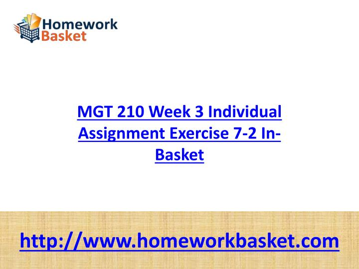 mgt week 3 individual Purpose of assignment the week 4 individual assignment is the second part of a three part strategic management plan for the company selected by the student in week 3.