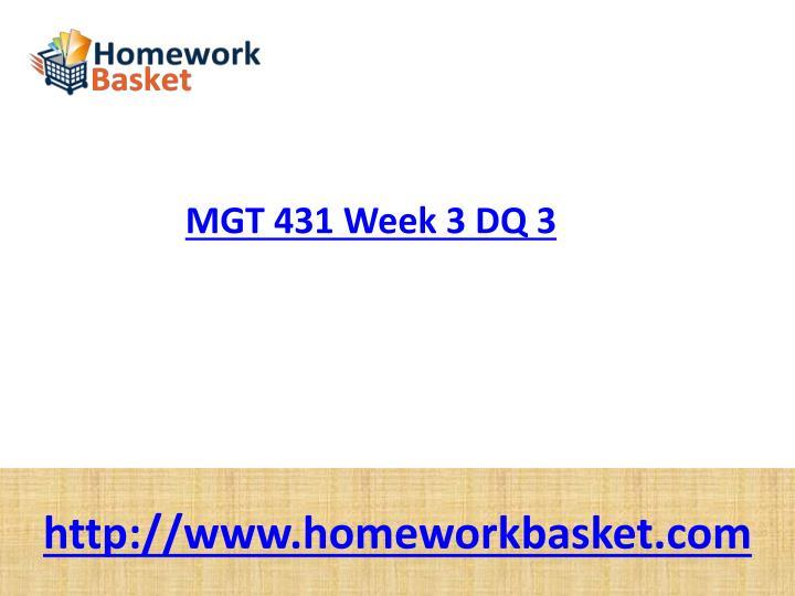 Http www homeworkbasket com