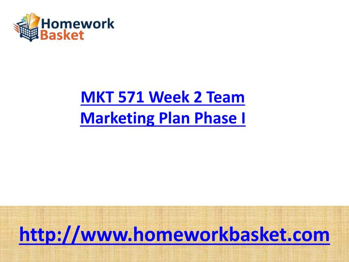 mkt 438 week 5 final exam Paper scholar, inc [full course + final exam bundle] mkt 438 weeks 1-5 complete course with final exam includes study guides for: mkt 438 week 1 individual.